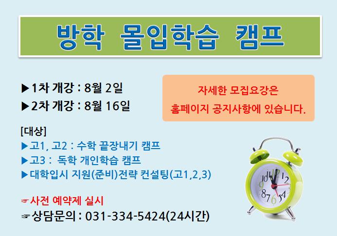 2dada757b0abf813deba3c92c9532ecf_1592289852_61.png